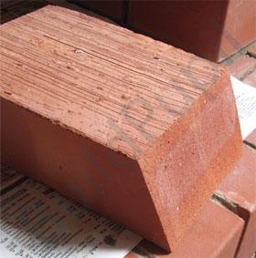 Инструмент для резки кирпича